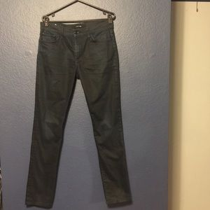 JOE'S JEANS MENS SLIM FIT